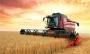 Зернова жниварка